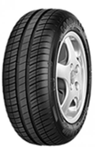 GOODYEAR EFFICIENT GRIP PERFORMANCE 205/55 R16 91V