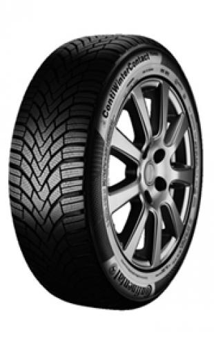 CONTINENTAL WINTERCONTACT TS 850 P 265/65 R17 112T