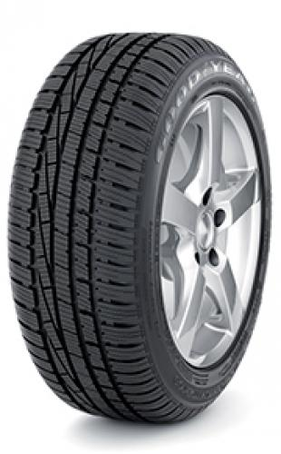GOODYEAR ULTRAGRIP PERFORMANCE 225/45 R17 91H
